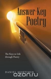 Answer-Key Poetry