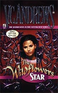 The Wildflowers - Star