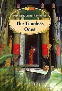 The Timeless Ones / Неподвластные времени