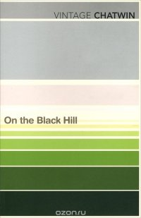 bruce chatwins on the black hill essay Bruce chatwin essay by jav2009, a+, april 2009 download word file, 8 pages download word file, 8 pages00 0 votes his next book, on the black hill (1982), was also a novel it was this work, shakespeare notes, that allowed chatwin to explore what it might have been like if he had never left.