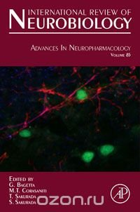 Advances in Neuropharmacology,85