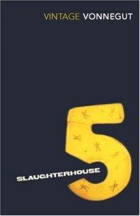 Breakfast Of Champions, Kurt Vonnegut