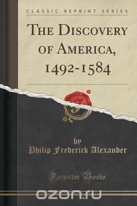 the discovery of being an american The discovery of america the discovery of america involves the voyages of discovery of many famous and courageous explorers of america who undertook the 3000 mile journey from europe to north america across perilous, unchartered seas these adventurous men were searching for.