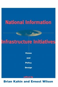 National Information Infrastructure Initiatives
