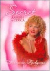 Secret любви и секса от Наталии Правдиной, Наталия Правдина