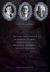 Рецензия на книгу Три лика мистической метапрозы XX века: Герман Гессе - Владимир Набоков - Михаил Булгаков