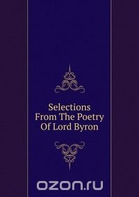a literary analysis of darkness a poem by lord byron The light and darkness in the poems of george gordon byron abstract: the thesis is about the analysis of light and darkness in the poems of george gordon byron the analysis is based on the two poems-she walks in beauty and darkness.