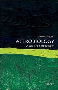 Астробиология. Краткое введение