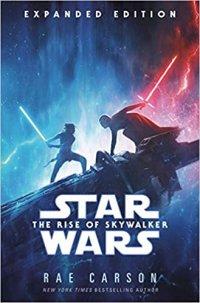 Звездные войны: Скайуокер. Восход: Расширенная версия