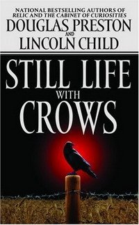 Still Life with Crows
